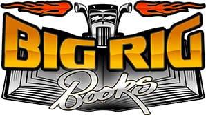 Big Rig Books logo
