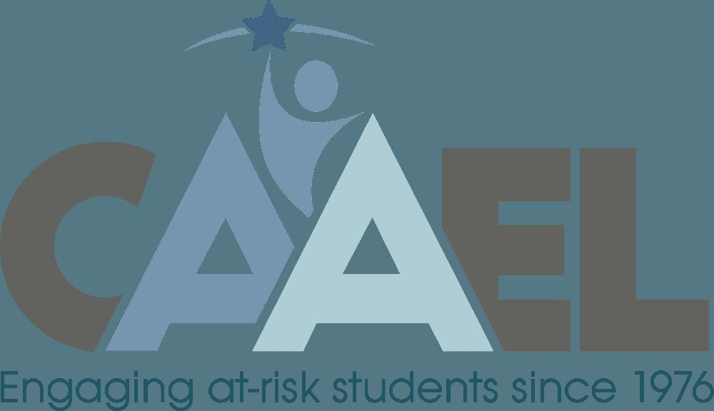 CAAEL logo
