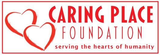 Caring Place Foundation logo