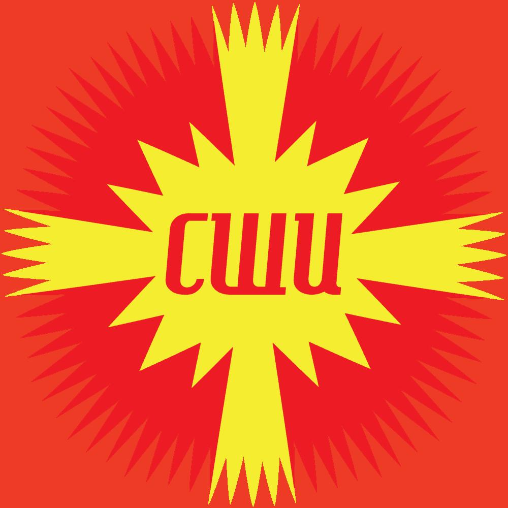 Church Women United logo