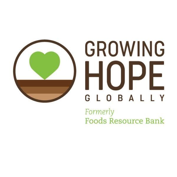 Growing Hope Globally_logo_final_OL