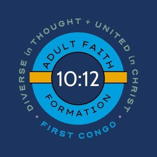 10:12 logo