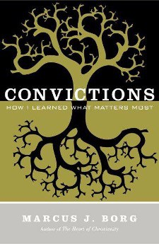 Convictions 10-12